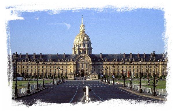 Le bucentaure - Office du tourisme a paris ...